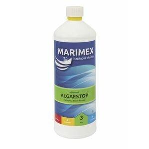 Marimex 11301504 AQuaMar Algaestop 1 l