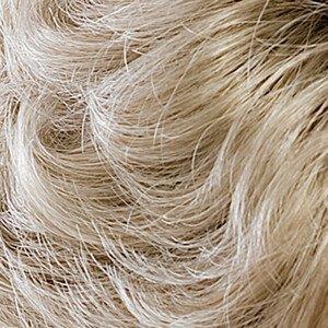 Magnet 3Pagen Paruka Uschi tmavě-popelavá-blond