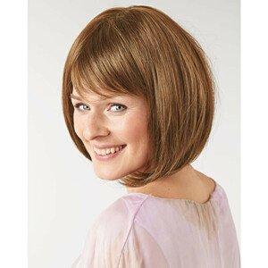 """Magnet 3Pagen Paruka """"Gábi"""", středně hnědá tmavá blond"""