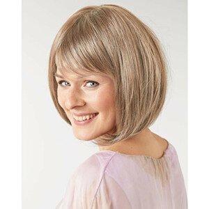 """Magnet 3Pagen Paruka """"Gábi"""", tmavě popelavá blond"""