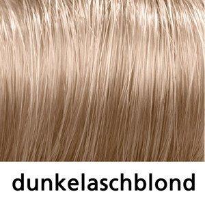 """Magnet 3Pagen Přírodní paruka """"Frída"""" tmavě-popelavá-blond"""