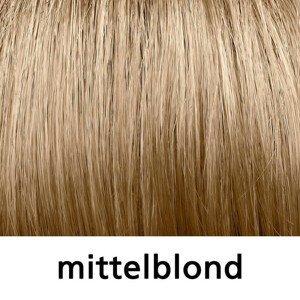 """Magnet 3Pagen Paruka """"Marie"""" středně blond"""
