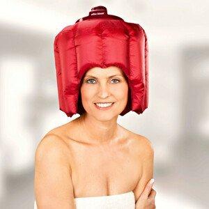 Magnet 3Pagen Vysoušecí helma