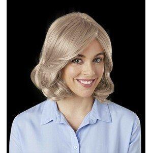 """Magnet 3Pagen Paruka """"Franzi"""" tmavě popelavá blond"""