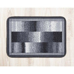 Magnet 3Pagen Koberec šedá-bílá 40x60cm