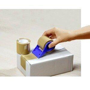 Magnet 3Pagen Odvíječka balíkové pásky+2 pásky