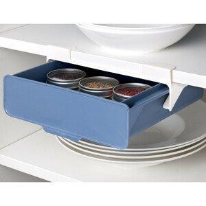 Magnet 3Pagen Zásuvka pod spodní skříňky