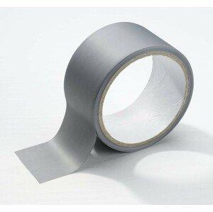 Magnet 3Pagen Lepicí páska
