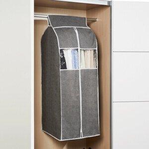 Magnet 3Pagen Ochranný vak na oděvy