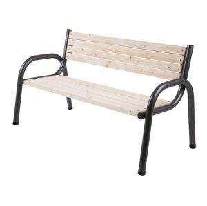 Dajar ROYAL parková lavice 150cm