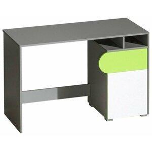 pc stolek FILIP 8, zelená