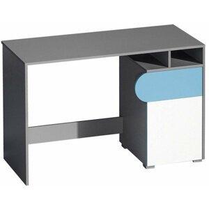 pc stolek FILIP 8, tyrkysová
