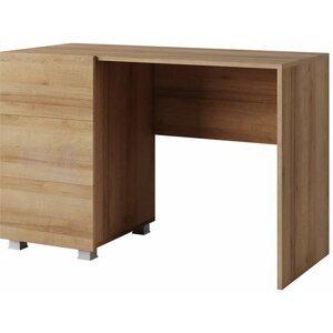 Pc stolek Corinto, dub zlatý