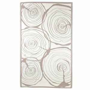 Venkovní koberec 150x240 cm Dekorhome