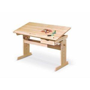 Dětský psací stůl Julia Halmar