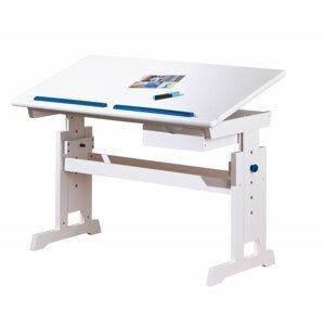 Dětský psací stůl Baru Halmar