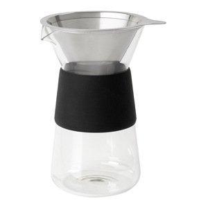 Blomus Konvice na přípravu kávy Graneo S - Blomus Graneo 400 ml
