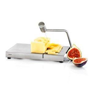 Blomus Kráječ na sýr FROMA - BLOMUS Froma kráječ na sýr - 68139