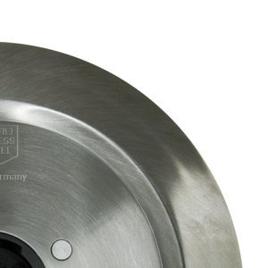 Hladký řezný kotouč 145350 Graef