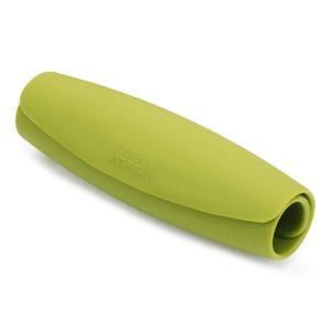 Loupač česneku zelený Scroll™ Joseph Joseph