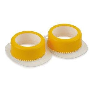 Tvořítka na ztracená vejce Poach-Pro™ 2 ks Joseph Joseph - Joseph Joseph tvořítka na ztracená vejce Poach Pro, 2ks
