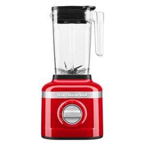 Stolní mixér K150 KitchenAid královská červená