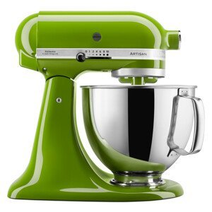 Kuchyňský robot Artisan 5KSM175PSEMA KitchenAid matcha
