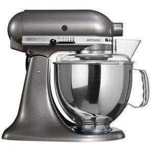 Kuchyňský robot Artisan 175 stříbřitě šedá KitchenAid
