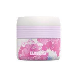 Kambukka Termonádoba Kambukka Bora 400 ml Pink Blossom