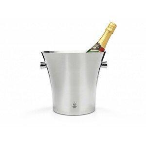 Chladič na šampaňské Leopold Vienna jednostenný