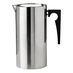 Stelton French press 1 l cylinda-line minimalistická klasika, ikona Stelton