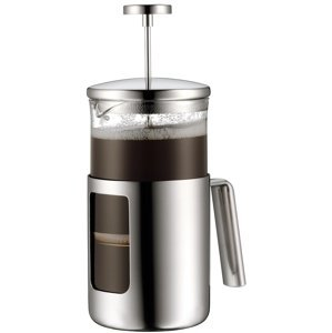 Coffeepress Kult WMF