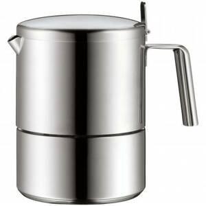 WMF Kávovar Kult velký
