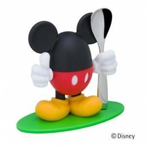 """Stojánek na vajíčka """"McEgg"""" Mickey Mouse WMF"""