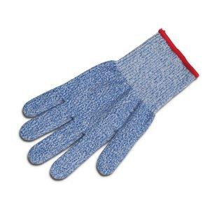 Ochranná rukavice proti pořezání Wüsthof L