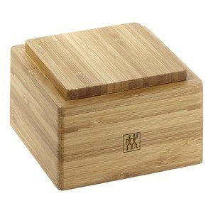 ZWILLING Bambusový box malý 6 cm
