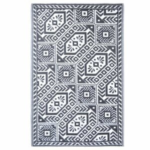 Venkovní koberec 182 x 122 cm Dekorhome