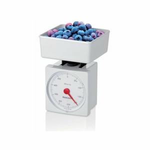 Tescoma Kuchyňské váhy ACCURA 0,5 kg