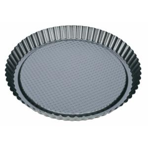 Tescoma DELÍCIA forma s vlnitým okrajem 28 cm