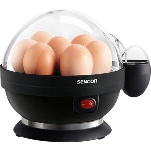 Sencor SEG 710BP Vařič vajec