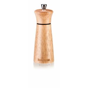 Tescoma Virgo wood Mlýnek na sůl/pepř 18 cm