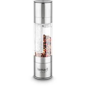 Lamart LT7014 Mlýnek 2x 100 ml