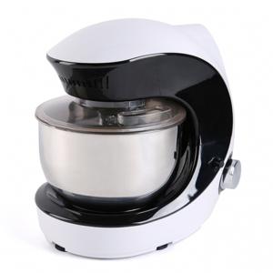 Orava KR-500 multifunkční kuchyňský robot  3v1, 500 W