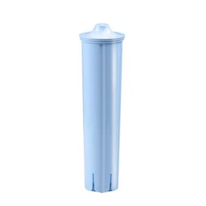 Maxxo Vodní filtr pro kávovary Jura