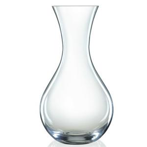 Crystalex Karafa na víno 1,24 l