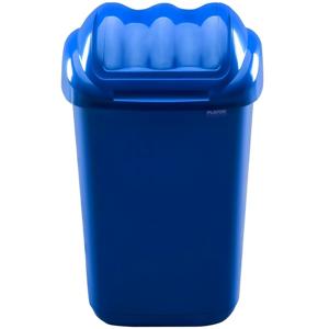 Aldo Odpadkový koš FALA 15 l, modrá
