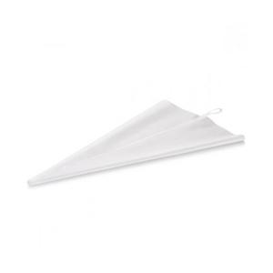 TESCOMA zdobicí sáček DELÍCIA 35 cm, elastický