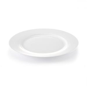 Tescoma Mělký talíř LEGEND, 27 cm