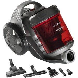 Concept VP5150 bezsáčkový vysavač FURIOUS Home & Pet 800 W