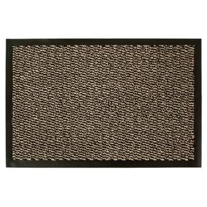 Vopi Vnitřní rohožka Mars sv. béžová 549/027, 40 x 60 cm